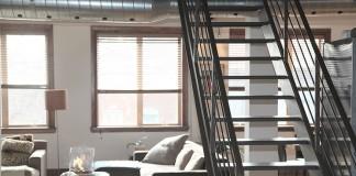 NVM Open Huizen Dag Succes