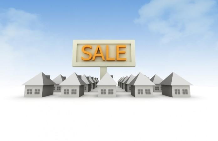 Huis verkopen stappenplan