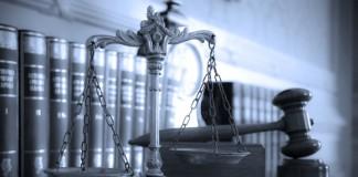 Nieuwe wet bescherming erfgenamen