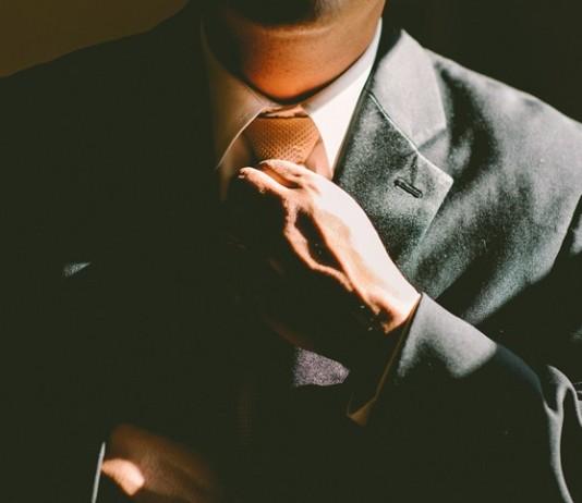 start-onderneming-nabestaanden