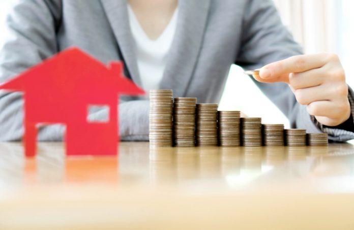 hypotheeknormen