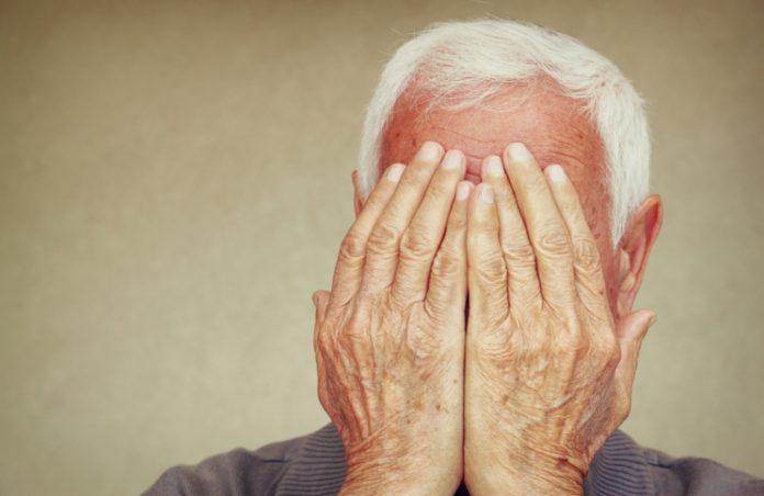 voorkom-ouderenmishandeling