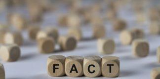 Facts notariaat